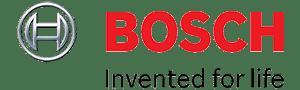 Bosch Logo Min